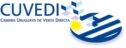 logo_cuvedi